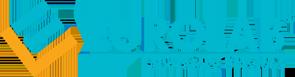 site-logo-5ae2173d51ea0.png